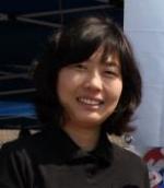 김현정 님