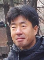 박종현 님